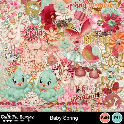 Babyspring0