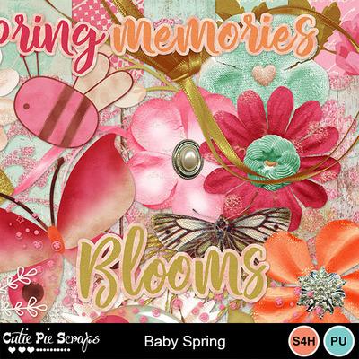 Babyspring2