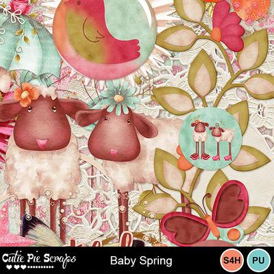 Babyspring3