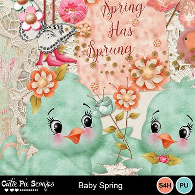 Babyspring4