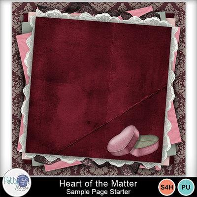 Pbs_heartofthematter_st2