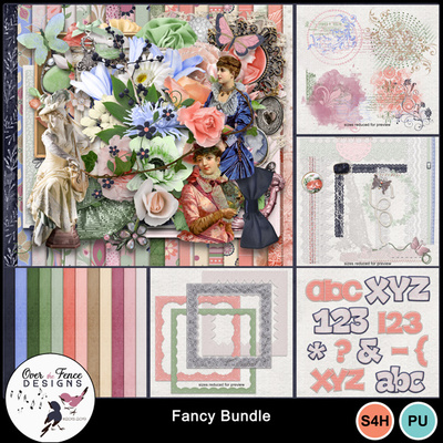 Otfd_fancy__bundle
