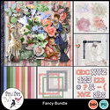 Otfd_fancy__bundle_small