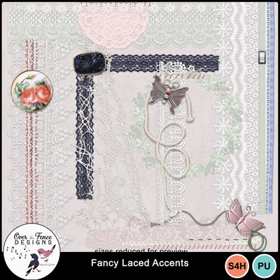Otfd_fancy_accents