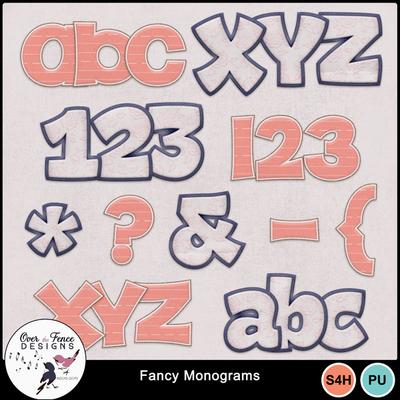 Otfd_fancy_mono