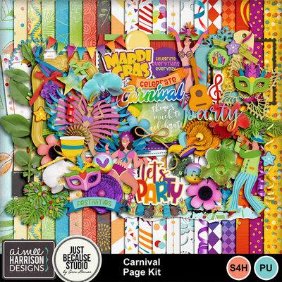 Aimeeh-jbs_carnival_kit