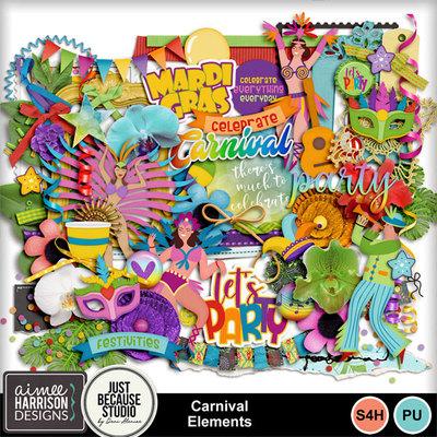 Aimeeh-jbs_carnival_emb