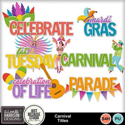 Aimeeh-jbs_carnival_ti
