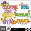 Aimeeh-jbs_carnival_ti_small