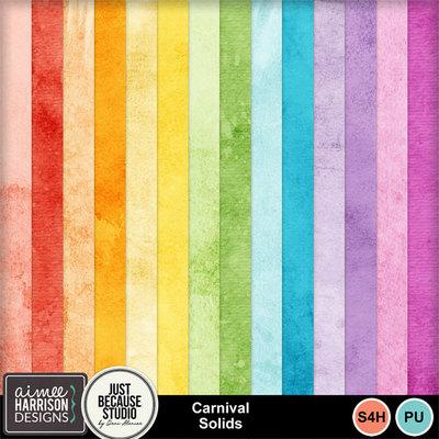 Aimeeh-jbs_carnival_sp