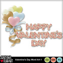 Preview-valentines_day_wordart-1-1__small