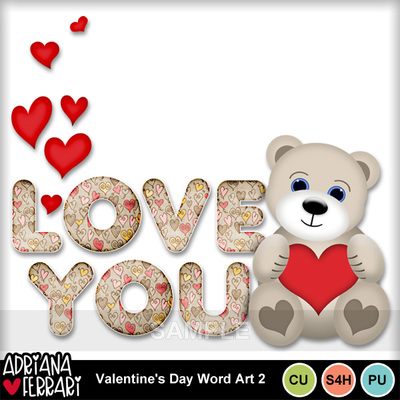 Preview-valentines_day_wordart-2-1