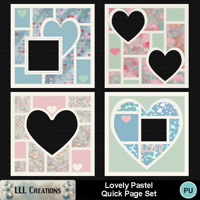 Lovely_pastel_quick_page_set-01