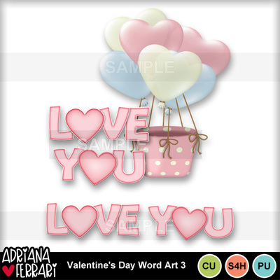 Preview-valentines_day_wordart-3-1