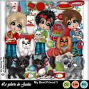 Gj_cumybestfriend1prev_small