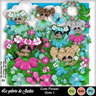Gj_cucuteflowergirls1prev