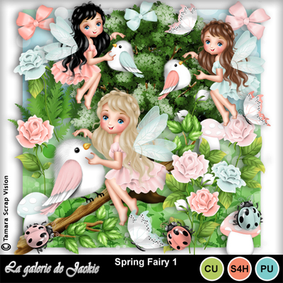 Gj_cuspringfairy1prev