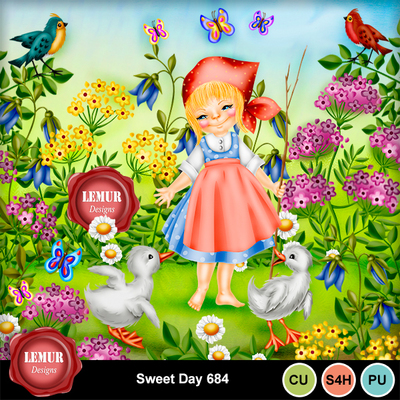 Spring_farm_684
