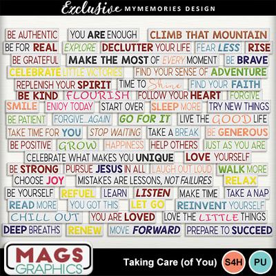 Mgx_mmex_takingcare_tags