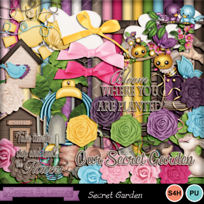Dbl_sercetgarden_preview1
