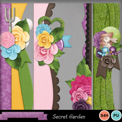 Dbl_sercetgarden_preview3