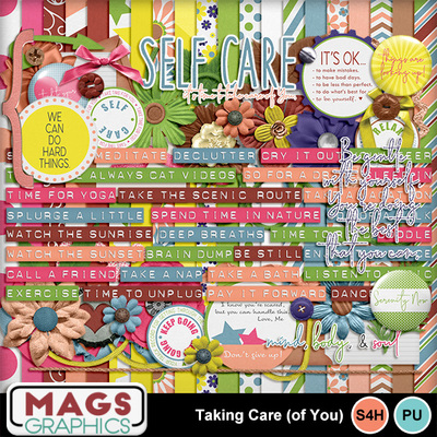 Mgx_mm_takingcare_kit