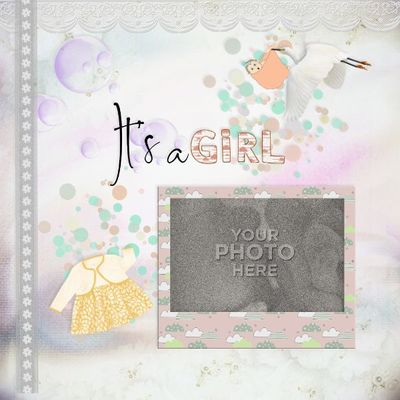 Oh_baby_girl_12x12-001