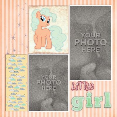 Oh_baby_girl_12x12-013