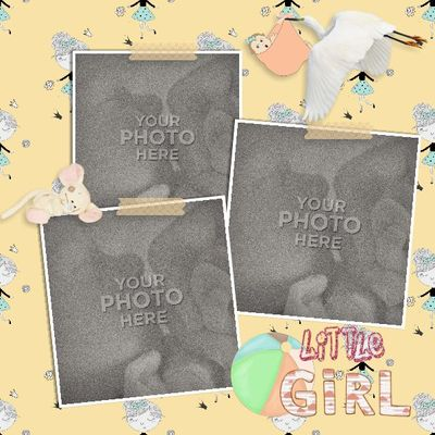 Oh_baby_girl_12x12-018