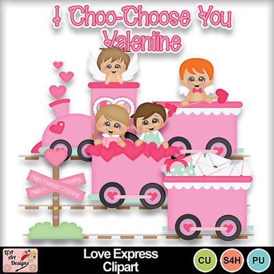 Love_express_clipart_preview