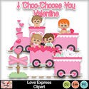 Love_express_clipart_preview_small