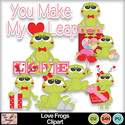 Love_frogs_clipart_preview_small
