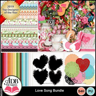 Lovesong_bundle