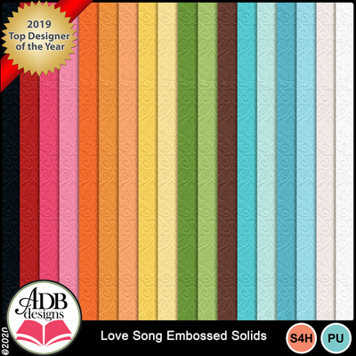 Lovesong_emb_solids