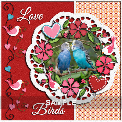 600-adbdesigns-love-song-linda-02
