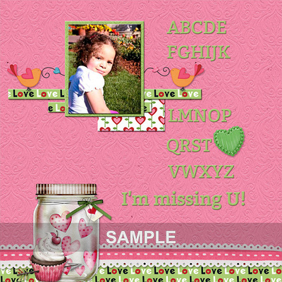 600-adbdesigns-love-song-poki-02