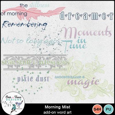 Morningmist_add_on_wa