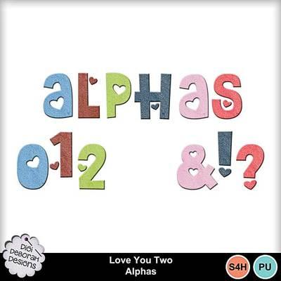 Lyt_alphas