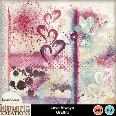 Love_always_graffiti-1
