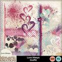 Love_always_graffiti-1_small