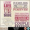 Love_always_word_art-1_small