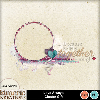 Love-always-cluster-gift-1
