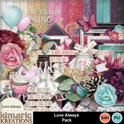 Love_always_pack-1