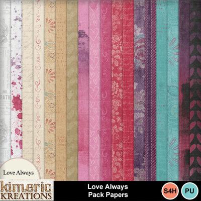 Love_always_pack-2