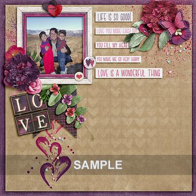 Kk_lovealways_layout4