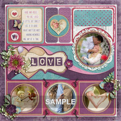 Kk_lovealways_layout10