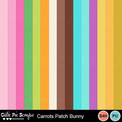 Carrotspatchbunny6