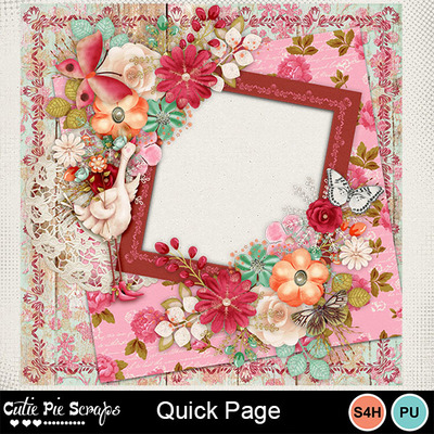 Quickpage01
