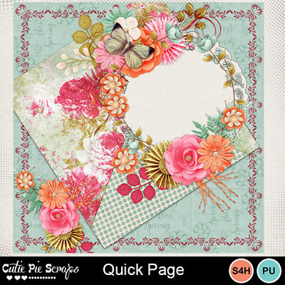 Quickpage02