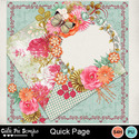 Quickpage02_small